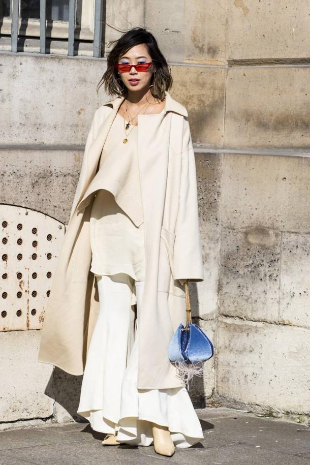 Τι είναι το tonal dressing και πώς μπορείς να το φορέσεις