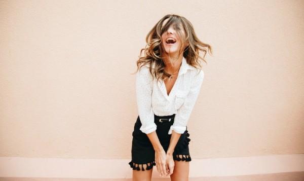 3 κανονες να ακολουθησεις οταν δεν ξερεις τι να φορεσεις