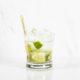 3 cocktails με βάση τη 3 cocktails με βάση τη vodka που μπορείς να φτιάξεις μέσα σε μερικά λεπτά που μπορείς να φτιάξεις μέσα σε μερικά λεπτά