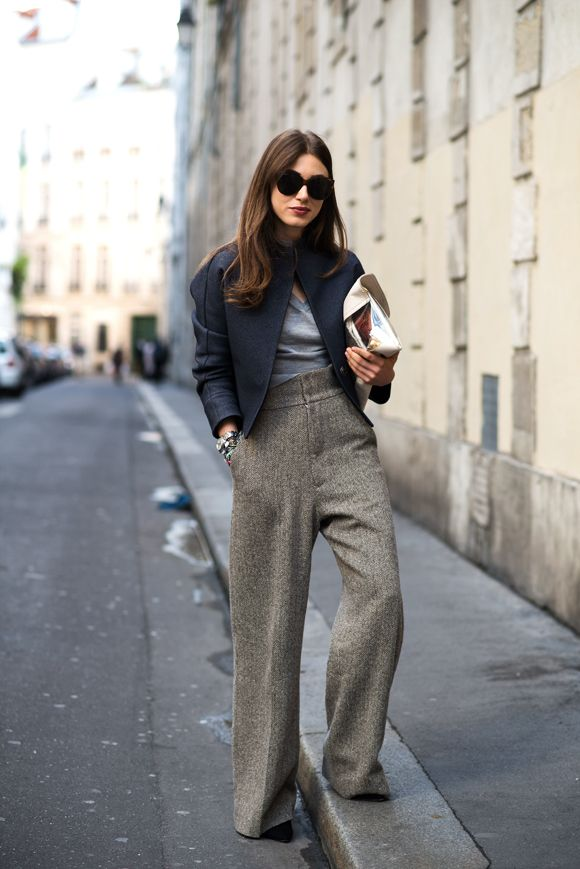 3-cozy-winter-outfit-in-wide-leg-pants-4