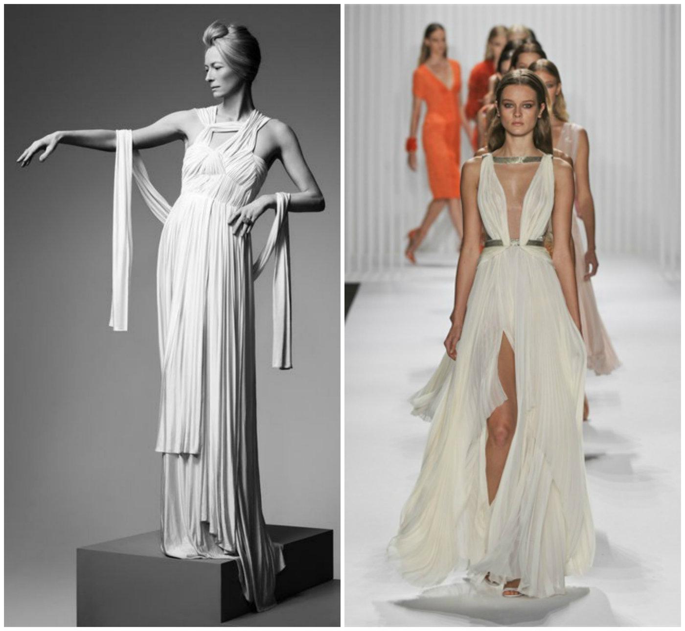 3 dress