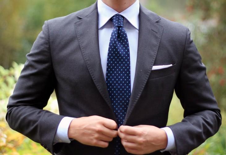 3-tropoi-na-sindiaseis-poukamiso-gravata-3