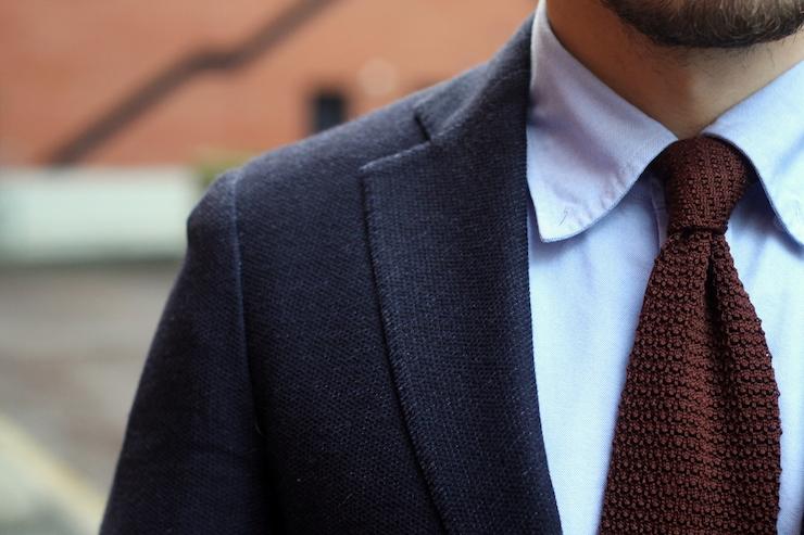3-tropoi-na-sindiaseis-poykamiso-gravata-savoir-ville-1