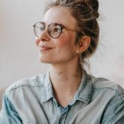 30 πράγματα που κάθε νορμάλ άνθρωπος σταματάει να κάνει μετά τα 30