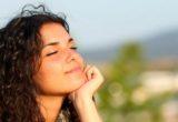 9 self-care συνήθειες για να επενδύσεις αν είσαι πάνω από 30