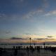 3+1 ανέκδοτα προβλήματα της Θεσσαλονίκης (2)