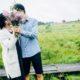 31 σημάδια ότι είσαι με εκείνον που αξίζει να παντρευτείς