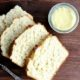 coco pan