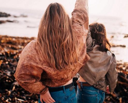 Τι θα συμβεί το 2018 στην ερωτική σου ζωή βάσει του ζωδίου σου;