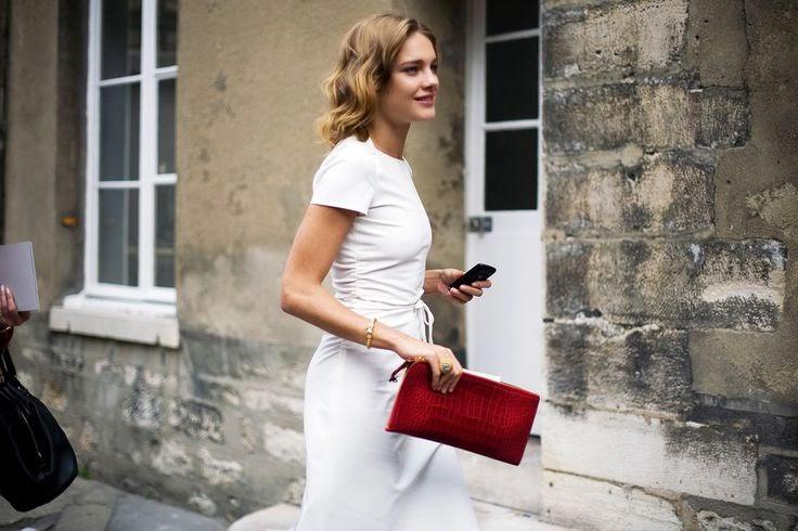 Do it Like A Parisian: Πως να κανεις το τελειο παρτυ Savoir Ville