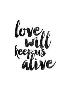 Γιατι αξιζει να αγαπας