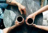 33 ερωτήσεις που είναι πιο σημαντικές από το «τι δουλειά κάνεις;»