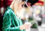 33 πράγματα που είναι πιο σημαντικά από τα likes που παίρνεις στο Instagram