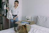 33 πράγματα που χρειάζεται να ξεφορτωθείς από το σπίτι σου αν έχεις περάσει τα 30