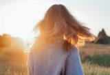 33 συνήθειες του ενός λεπτού που αποδεικνύουν ότι δεν χρειάζεσαι μία ολόκληρη ζωή για να πετύχεις τους στόχους σου