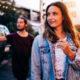 Οι dating συμβουλές που πρέπει να γνωρίζεις σύμφωνα με τις αναγνώστριές μας