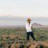 Συντάκτρια γράφει για όσα έμαθε ταξιδεύοντας σε 34 χώρες