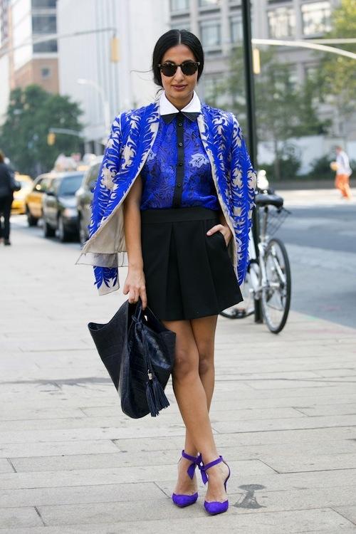 34029-royal-blue-jacket-over-matching-blue-black-dress