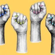 Κατανοώντας τι ακριβώς είναι η πατριαρχία