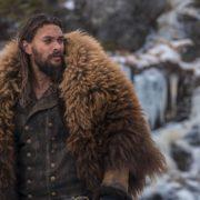 10 σειρές που θα σε κρατήσουν απασχολημένη όσο περιμένεις τη νέα σεζόν του Game of Thrones