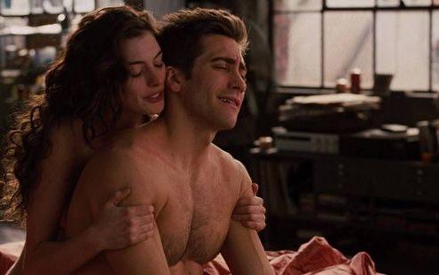 20 πράγματα που σου σπάνε τα νεύρα στο σεξ