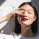 Skincare tips που μόνο ένας δερματολόγος μπορεί να σου δώσει