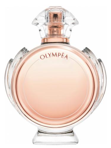 Olympéa - Eau de Parfum | Paco Rabanne