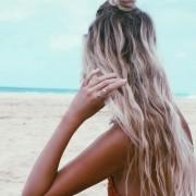 3811e4f886aac36d889a359e4182831d-sharks-beachy-hair