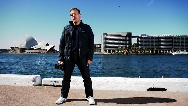 386422-scott-schuman-who-operates-a-fashion-blog-039-sartorialist-039-pictured-in-sydney-