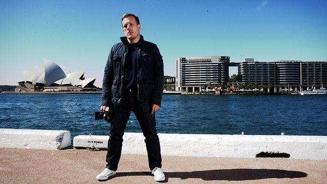 386422-scott-schuman-who-operates-a-fashion-blog-039-sartorialist-039-pictured-in-sydney-