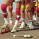 Οι φωτογράφοι που απαθανάτισαν τα 70s