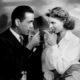 11 προτάσεις ταινιών για να απορρίψεις τον κυνικό εαυτό σου