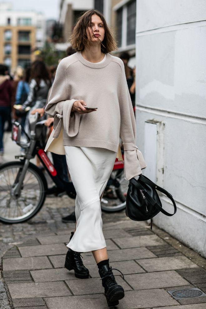 3e3d402ac31f8713a5d35ece5e9f0e6c-la-fashion-week-london-fashion-weeks