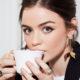 4 απλά βήματα για περισσότερη διάρκεια στο make up των ματιών σου