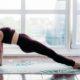 4 ασκήσεις pilates για σένα που θες να ενδυναμώσεις τον κορμό σου, αλλά είσαι αρχάρια