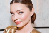 4 γυναίκες που δικαιωματικά αποτελούν role models της βιομηχανίας ομορφιάς