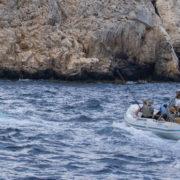 4 διεθνείς παραγωγές που κάνουν φέτος τα γυρίσματα τους στην Ελλάδα