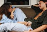 4 είδη μοναξιάς και πώς θα τα αντιμετωπίσεις