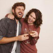 4 ερωτήσεις που πρέπει να κάνεις στον εαυτό σου μπαίνοντας σε μια καινούργια σχέση