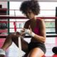 4 πράγματα να έχεις κατά νου πριν το πρώτο μάθημα boxing