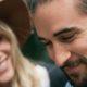 4 πράγματα που πρέπει να θυμάσαι πριν κάνεις ερωτική εξομολόγηση στο crush σου