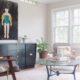 4 προσιτές ιδέες διακόσμησης που προτείνουν οι Interior Designers