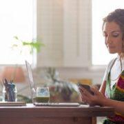 4 συνήθειες που σου κλέβουν καθημερινά την ενέργεια