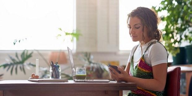 Ελίτ καθημερινό άγχος dating