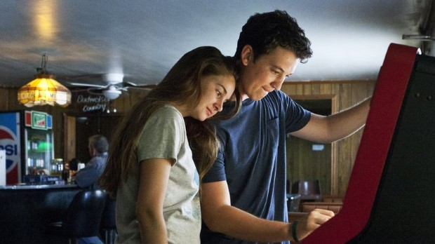 4 ταινίες που είναι ιδανικές για τα επόμενα date nights σου