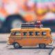 4 φορές που δεν χρειάζεται να κάνεις οικονομία σε ένα ταξίδι