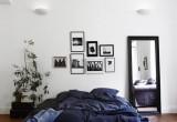 5 τρόποι για να μετατρέψεις την κρεβατοκάμαρα σου σε μια όαση χαλάρωσης