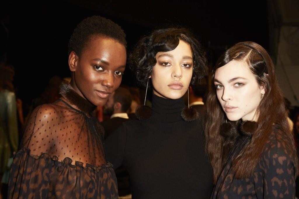 Τα καλυτερα trends για τα μαλλια του φθινοπωρου
