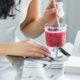 4 smoothies που θα σε βοηθήσουν να διατηρήσεις την υγεία του πεπτικού σου ακμαία και ισορροπημένη