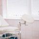 4 tips του γυναικολόγου για να αντιμετωπίσεις και να προστατευτείς από την κολπική μυκητίαση